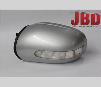 JA-L523136