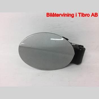 Tanklucka MB CLS (C219) 03-11 MERCEDES-BENZ CLS350 2005