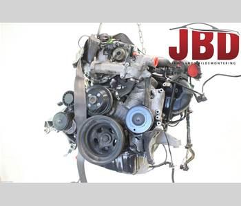 JA-L523173