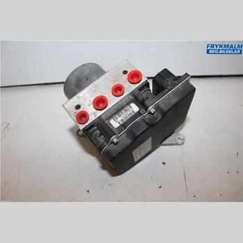 BMW X1 E84 10-15 Bmw X1 E84 10-15 2010 34516856926