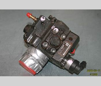 BS-L41306