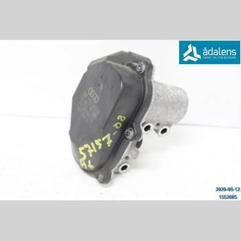 AUDI A6/S6     05-11 AUDI A6 AV 2.0 T MULTITR 2008 06F133482E