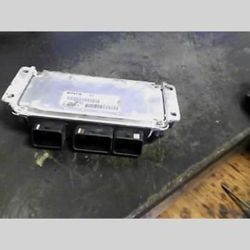 PEUGEOT 206 98-09 PEUGEOT 206 CC 1,6 2003