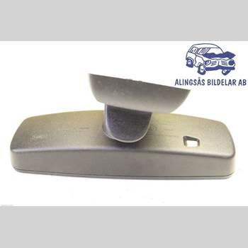 FORD RANGER EU 12- Ford Ranger Eu 12- 2012 5260683
