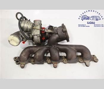 TT-L530966