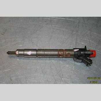 VOLVO V60 11-13 VOLVO F + V60 V60 2011 36002662