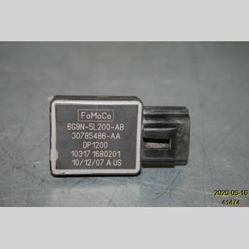 VOLVO V60 11-13 VOLVO F + V60 V60 2011 30785486