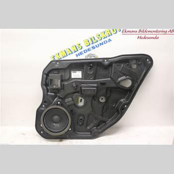 VOLVO V60 11-13 Volvo V60  11-13 2010 30784313