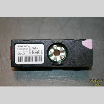 VOLVO V60 11-13 VOLVO F + V60 V60 2011 31282107