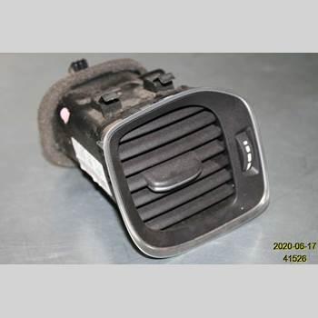 VOLVO V60 11-13 VOLVO F + V60 V60 2011 31393994