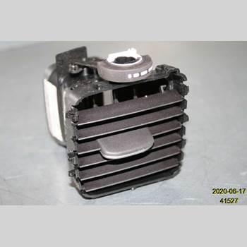 VOLVO V60 11-13 VOLVO F + V60 V60 2011 39804063