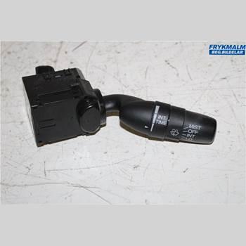 Spak Blinkers/Ljusomkopplare HONDA CIVIC 06-11 Honda Civic     06-11 2007 35255SMGE01