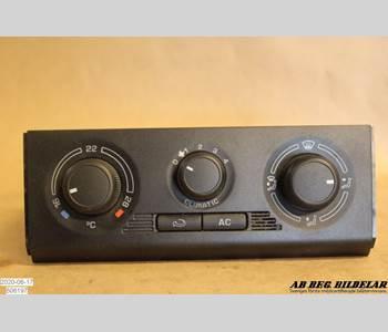 LN-L506197
