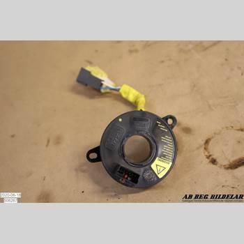 SAAB 9-5     06-10 SAAB 9-5 LINEAR SEDAN 2. 2007