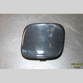 VOLVO V60 11-13 VOLVO F + V60 V60 2011 39802627