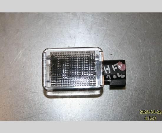 BS-L41587