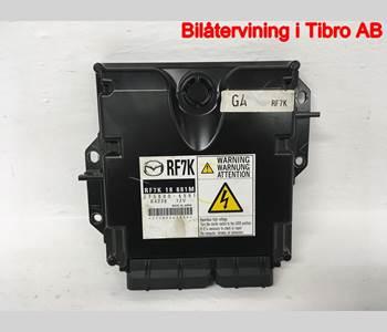 TI-L235575