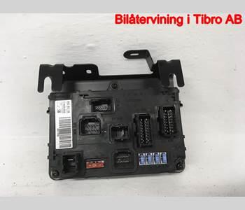 TI-L235598