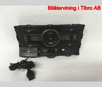 TI-L235664