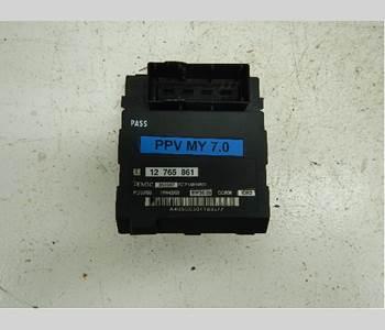 RE-L213705