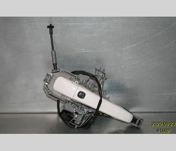 BS-L41662