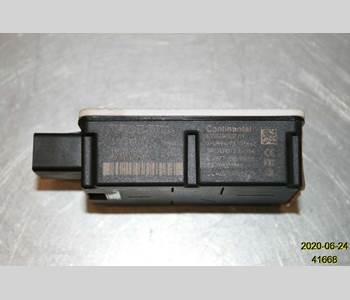 BS-L41668