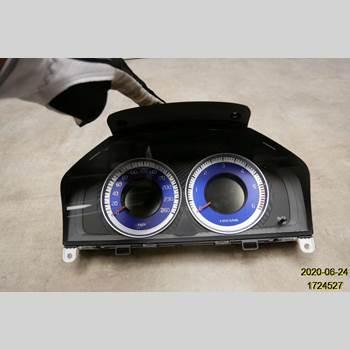 Hastighets Mätare VOLVO XC60 09-13 1 VOLVO XC60 2013 36001888