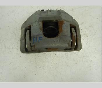RE-L213841