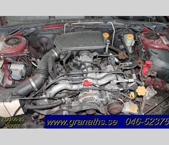 GF-L343007