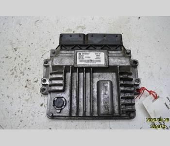 US-L329970