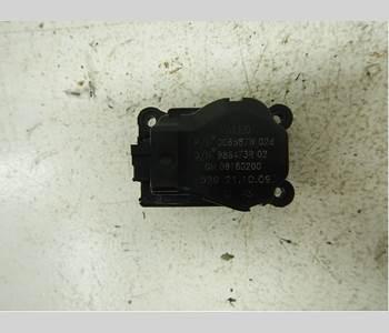 RE-L213889