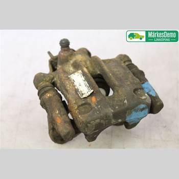 CITROEN C8 2005 4401 C9