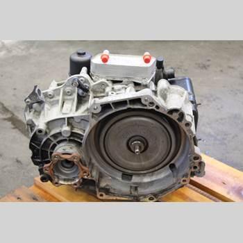 VW PASSAT 2005-2011 2,0 TDI 2007 02E300043S