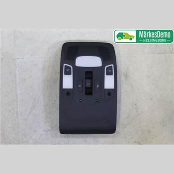 AUDI A7/S7 4G 11-17 AUDI A7 V6D S-LINE (2K7) QUATTRO KOMBI-SEDAN 5D 2013 4G0947135D