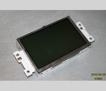 BS-L41800