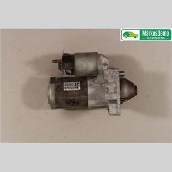 PEUGEOT 208 12-15 Peugeot 208 12-15 2012 5802EG