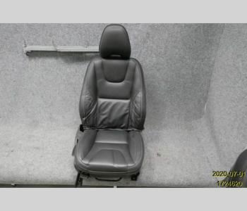 N-L1724620