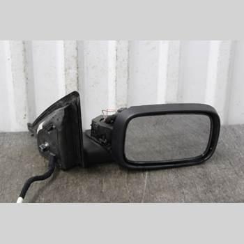 Spegel Yttre El-justerbar Höger VOLVO V50 04-07 1 V50 2005 30744590