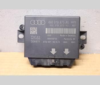 FA-L236513