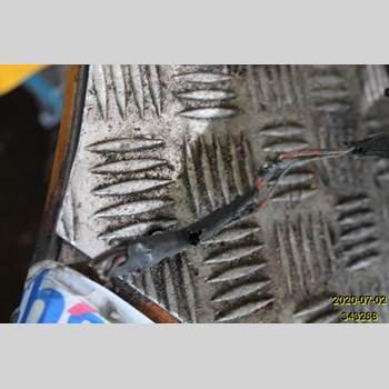 Spegel Yttre El-justerbar Vänster SUZUKI SX4 06-09 SUZUKI SX4 2WD MT 2007