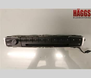 HI-L629603