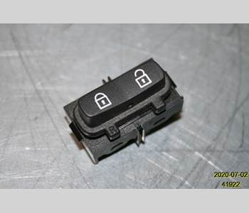 BS-L41922