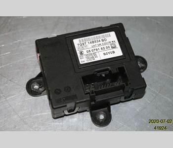 BS-L41924
