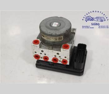 TT-L533529