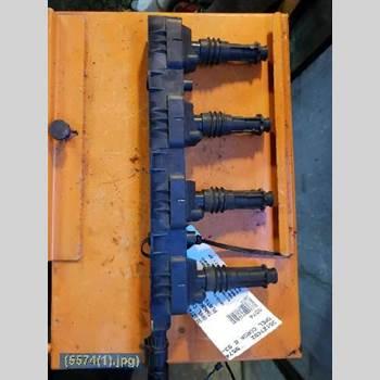 Tändkasset OPEL CORSA B    93-00  2000 0221503015