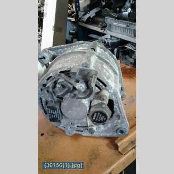Generator OPEL ASTRA F 92-98  1994 0120488200