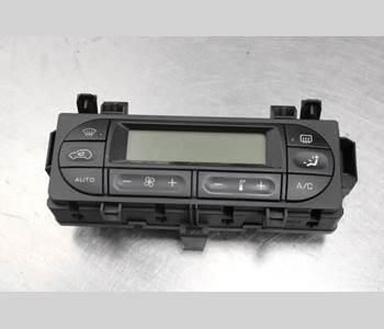 VI-L609165