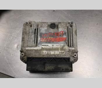 VI-L609447
