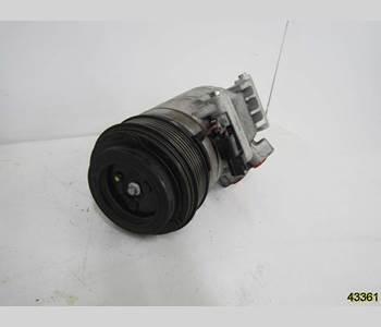 OW-L43361