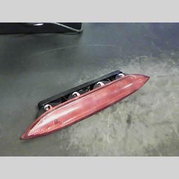 Bromsljus Bakruta MITSUBISHI COLT   04-08 MITSUBISHI COLT 1,3 2005